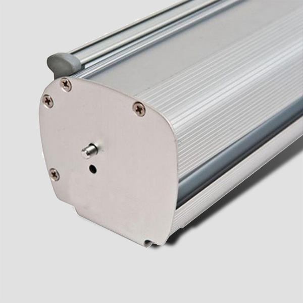 Rollup-Mecanismo-Detalle