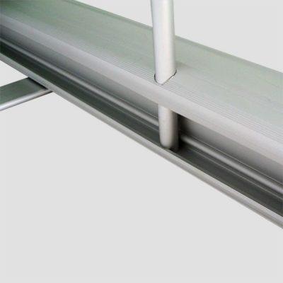 Rollup-Mecanismo-Detalle3