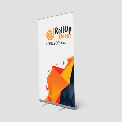 Rollup-con-grafica 100×200