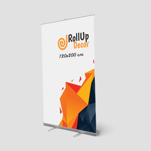 Rollup-con-grafica 120×200