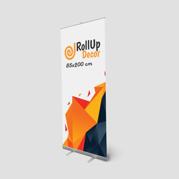 Rollup-con-grafica 85×200