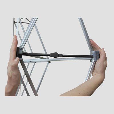 Mecanismo-Popup-Detalle