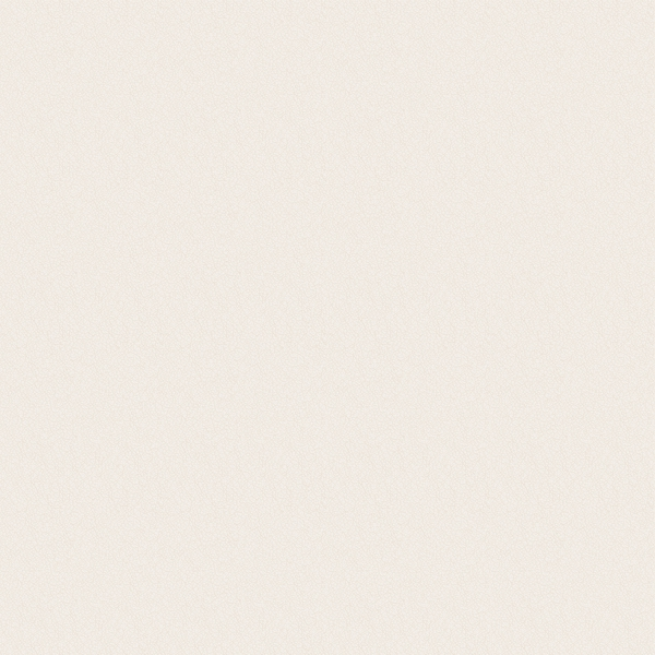 Cuero – Blanco