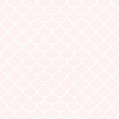 Escamas – Rosa
