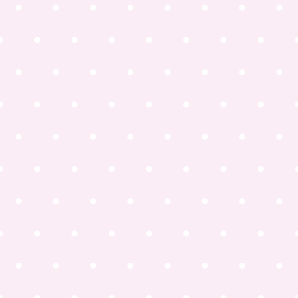 Puntos – Rosa