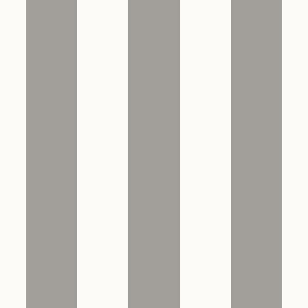 Rayas Regular – Gris