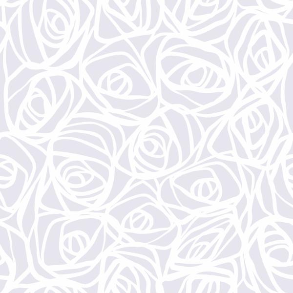 Rosas – Gris